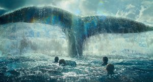 Au Coeur de l'Océan photo 61