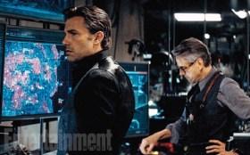 Batman V Superman- Batcave1