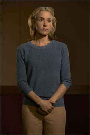 Felicity Huffman (2)