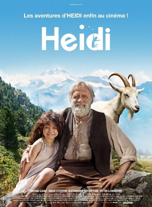 Heidi Critique3