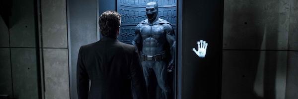 batman-vs-superman-batcave