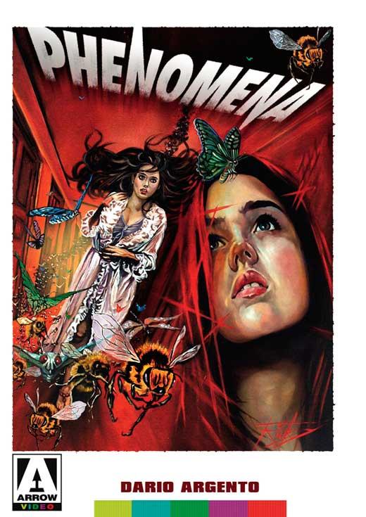 phenomena-movie-poster