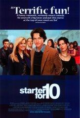 starter-for-ten-poster