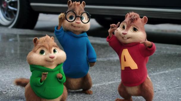 Alvin4-image03