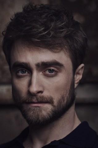 Daniel Radcliffe vanity fair Italie4