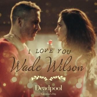 Deadpool-St Valentin(1)