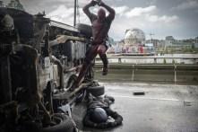 Deadpool-image11