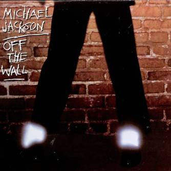 Jackson off the wall 01