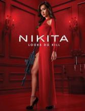 Nikita saison 1
