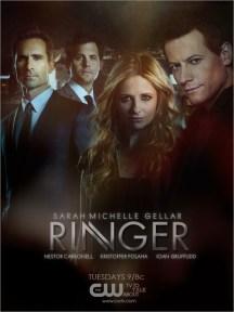 Ringer (3)
