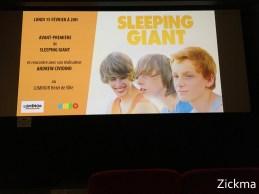 Andrew Cividino - sleeping giant avp2
