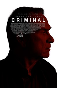 Criminal-affiche04
