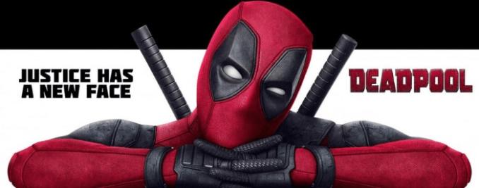 Deadpool-banner07
