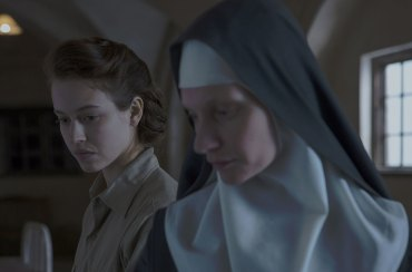 Les Innocentes (4)
