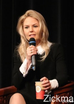 Once upon a time convention AVP406