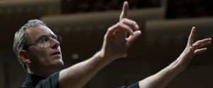 Steve Jobs photo 24