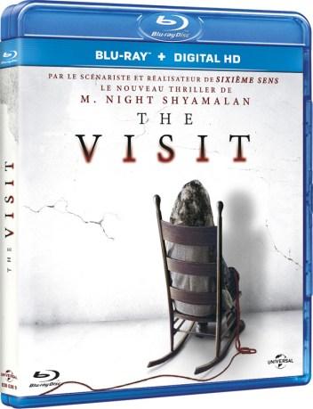 The-Visit-Bluray