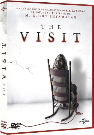 The-Visit-DVD