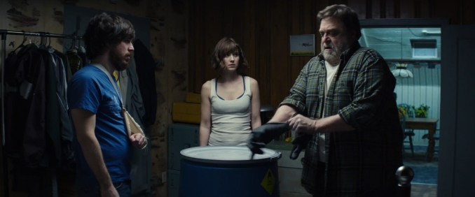 10 Cloverfield Lane Critique 3