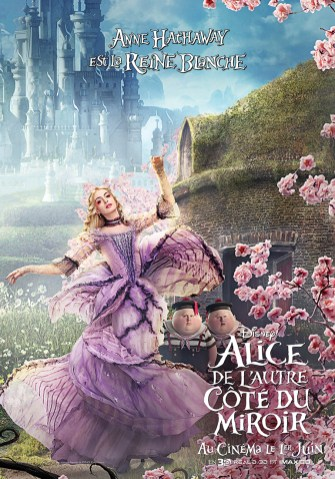 Alice_Affiche_Pano_ReineBlanche