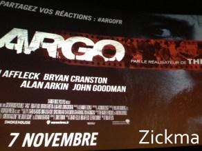 Argo avant-première1