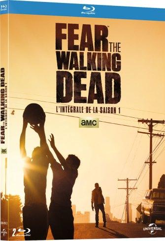 BR_THE-WALKING-DEAD