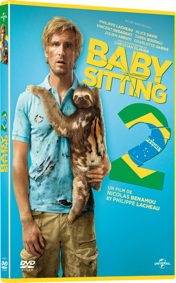 DVD_BABYSITTING2