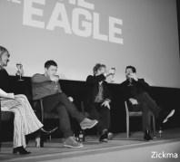 Eddie the eagle avp27