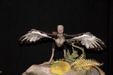 Expo autour des dinosaures13