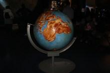 Expo palais de la découverte 5