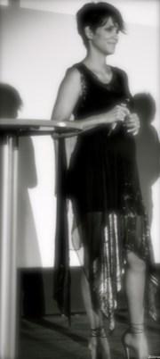 Halle Berry37
