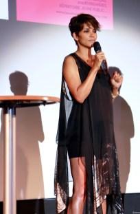 Halle Berry49