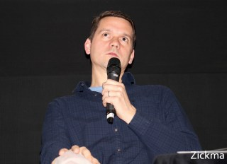 Jeremy Saulnier green room20