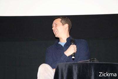 Jeremy Saulnier green room30