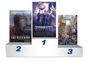 top 13-3-16