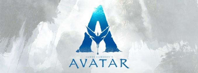Avatar banniere