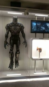 Avengers Station Exposition-image29