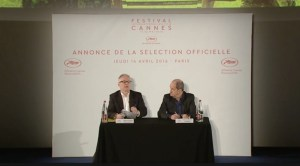 Conference-Cannes-2016