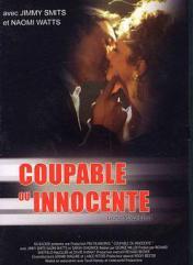 Coupable-ou-innocente-affiche-9489