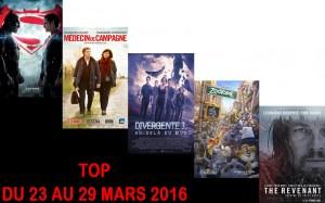 TOP 23 AU 29-3-2016-1