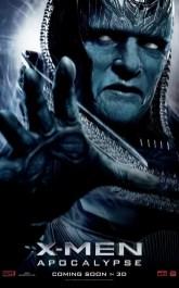 X-Men-Apocalypse-posters-perso-US11