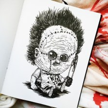 baby terrors5
