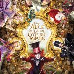 Alice: de l'autre côté du miroir