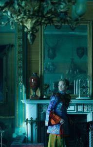 Alice de l'Autre Côté du Miroir photo 06