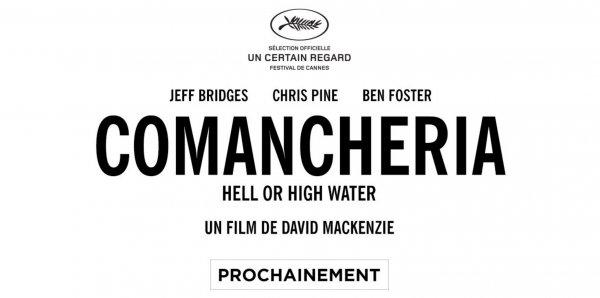 Comancheria-logo
