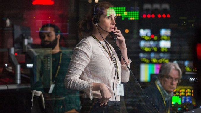 Money Monster-image02