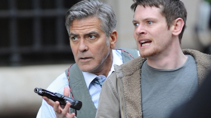Money Monster-image03