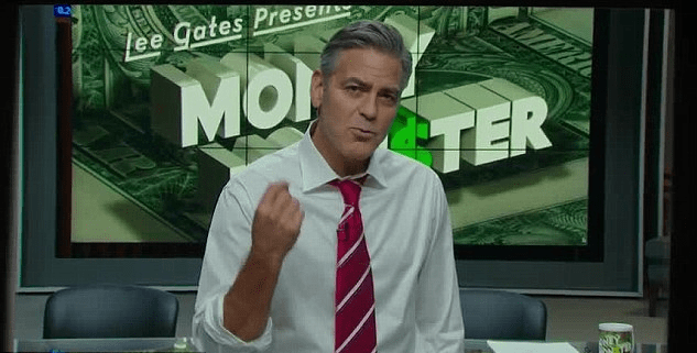 Money Monster-image4
