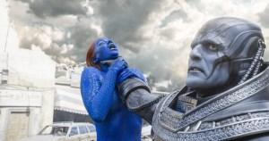 X-Men Apocalypse photo 29