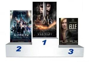 top 29-5-16